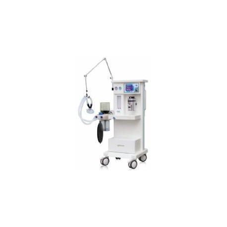 AJ-2102 Anesthesia Machine with Ventilator