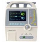 AJ-9000D      Défibrillateur (technologie monophasique)