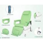 AJ-D60 Fauteuil de dialyse électrique