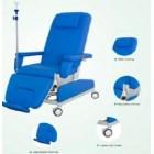 AJ-D20      Chaise de dialyse manuelle