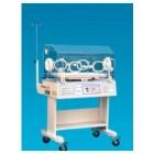 Incubateur pour bébés AJ-2301