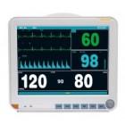 AJ-3000D     Moniteur patient multi paramètres haute performance de 15 pouces