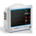 AJ-3000CT     Moniteur patient multi de paramètres de haute performance d'écran tactile de 12,1 pouces