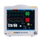 AJ-3000C     Moniteur patient multi-paramètres haute performance de 12,1 pouces