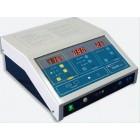 Machine électrochirurgicale à haute fréquence
