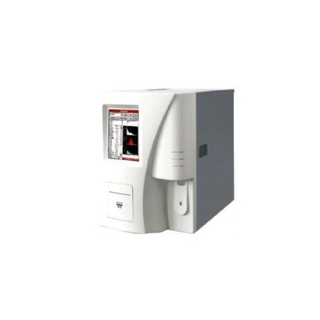 AJ-3125 Analyseur d'hématologie automatique