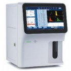 AJ-2400 Analyseur d'hématologie automatique