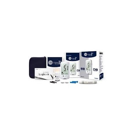 Kit Glucomètre