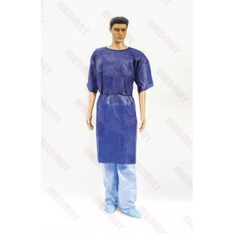 Robe de patient