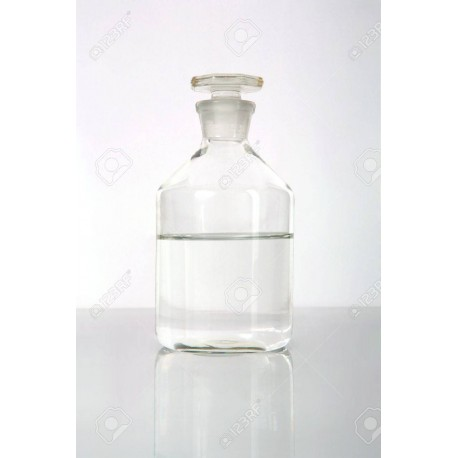 Alcool ethylique 90 degret 1 Litre