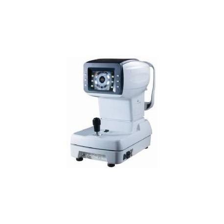 AJ-6800 Réfractomètre automatique