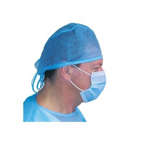 Calot de chirurgie UU bte/100