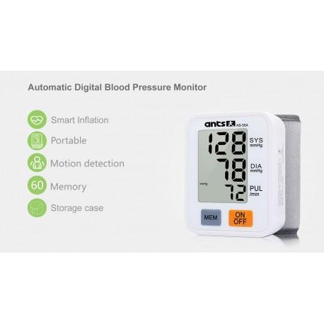 Tensiomètre Automatique digital AS-55A