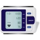 Tensiomètre digital Americo BPM-7800