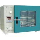 DHG-9123A      Four à air de soufflage à température constante de chauffage électrique 120L (modèle de table)